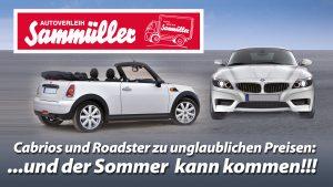 1168_bamberg-zaubert_e1