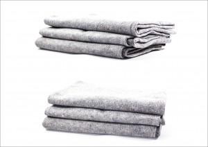 Vorschau Decken