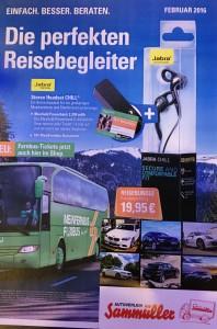 Angebotsflyer-Flixbus-+-meh