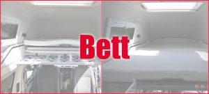 Bett_1
