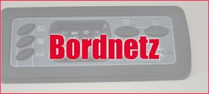 Bordnetz
