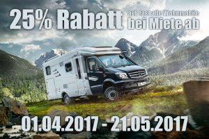 Autoverleih Sammüller MLT 4x4 Rabatte-wohnmobile_o