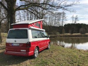 Wohnmobil mieten in Bamberg, Sparpreise 202